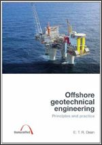 Offshore Geotechnical Engineering Pdf
