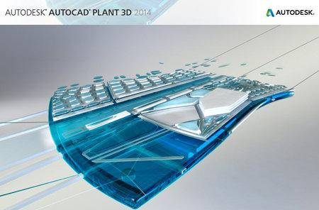 autodesk autocad v2014 win64 iso