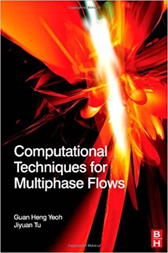 Computational Techniques for Multiphase Flows PDF
