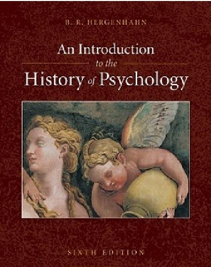 an introduction to the history of aicpa Home aicpa historical setting publications issued by the american institute of certified public accountants women's history project.